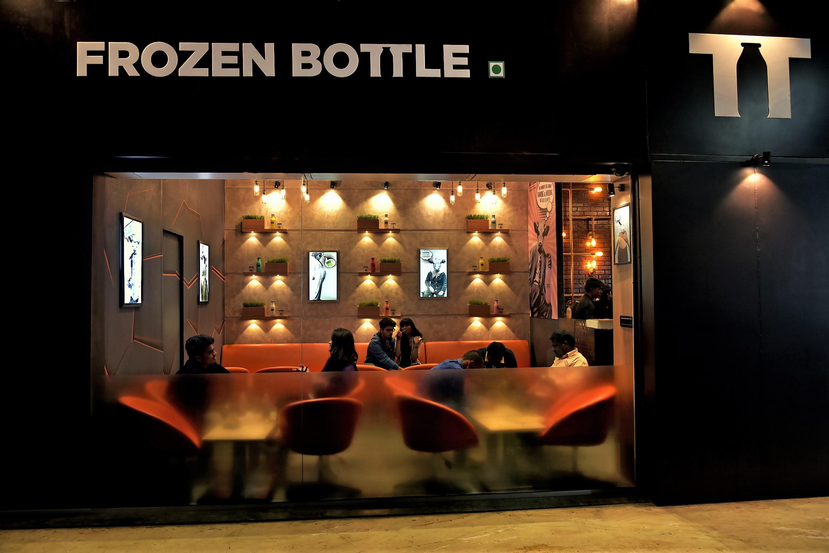 frozon10 gallery