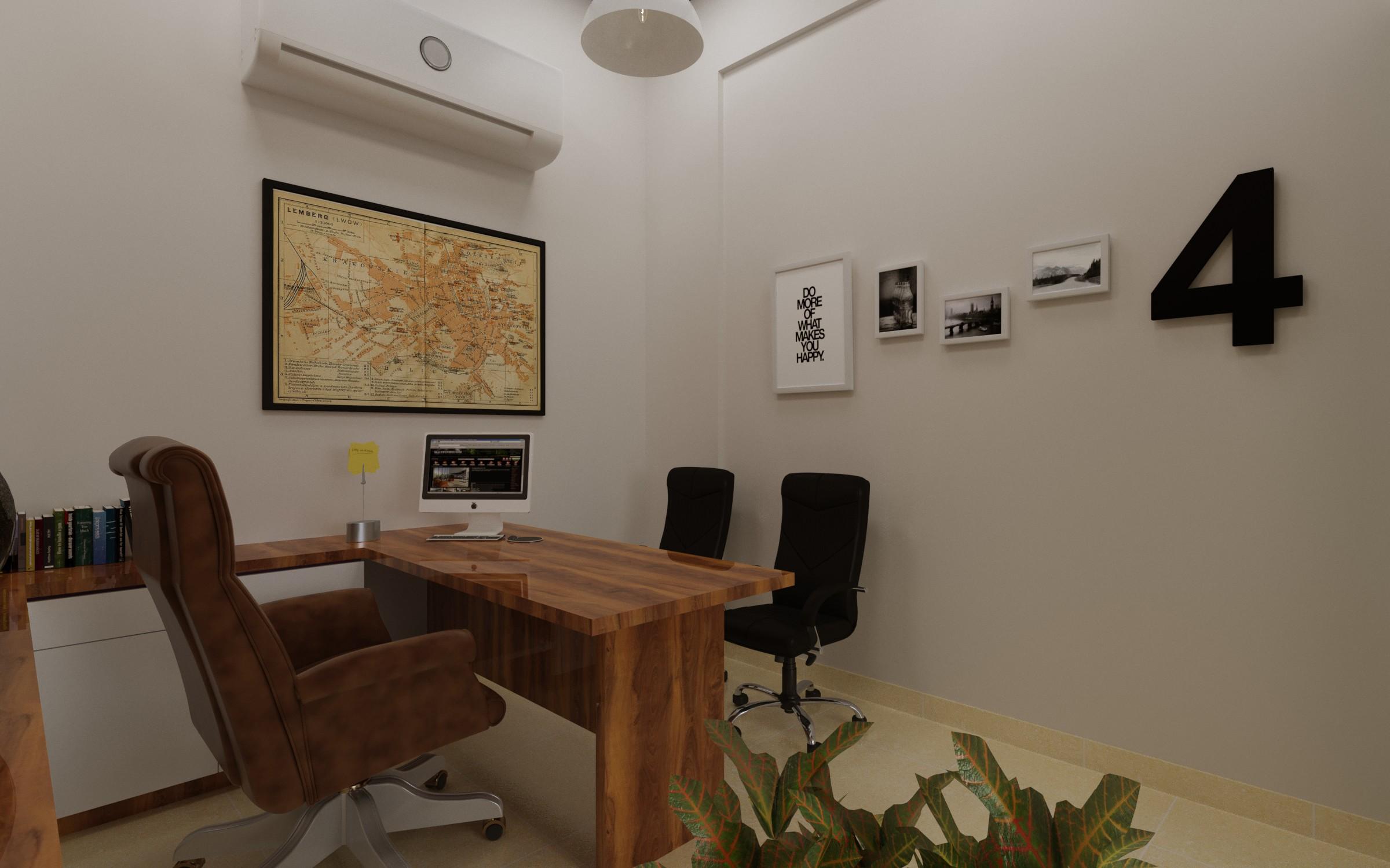 VAA1 gallery