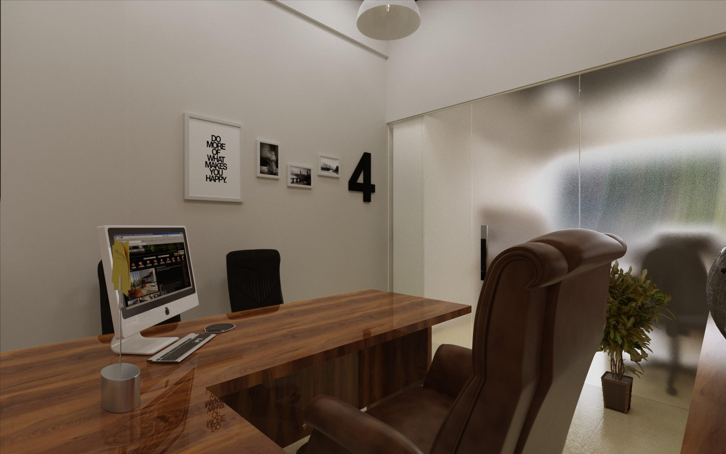 VAA3 gallery