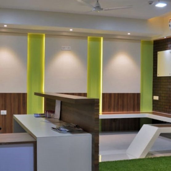featured image sanjeevani healthcare