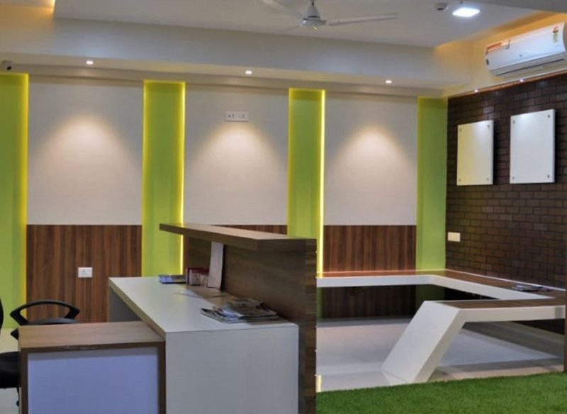 featured image sanjeevani healthcare