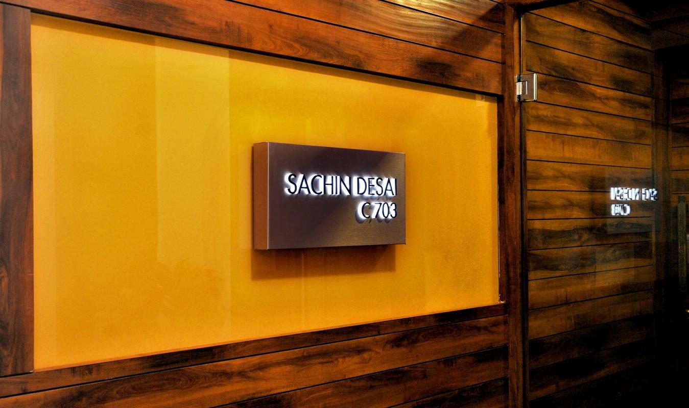 sachinlandscape2