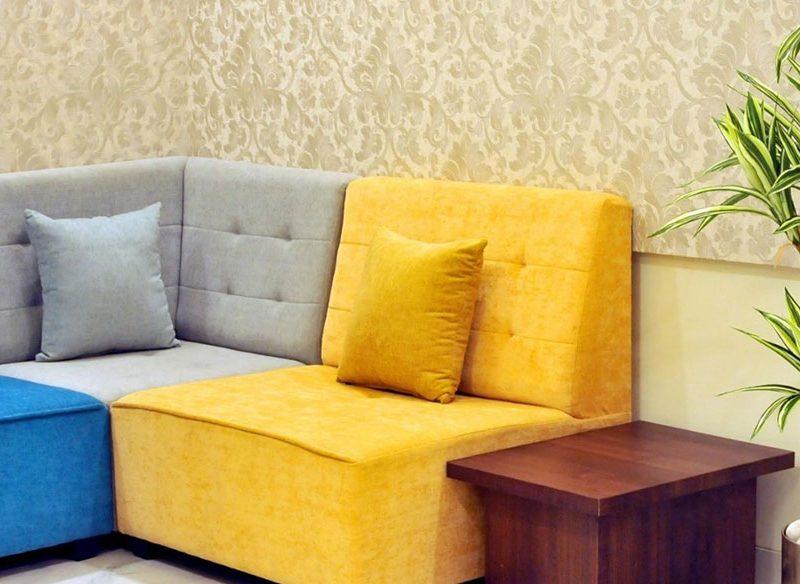 featured-image-sanjay-kanse